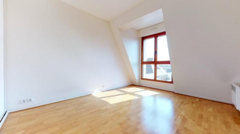 Vente appartement Antony 435000€ - Photo 7