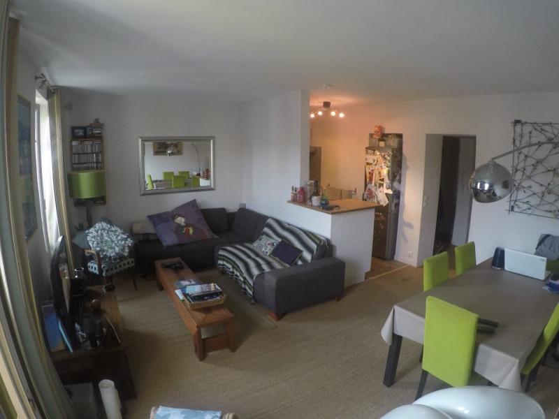 Produit d'investissement appartement Saint-maurice 325000€ - Photo 5