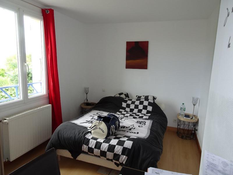 Sale house / villa Chatelaillon plage 425000€ - Picture 6