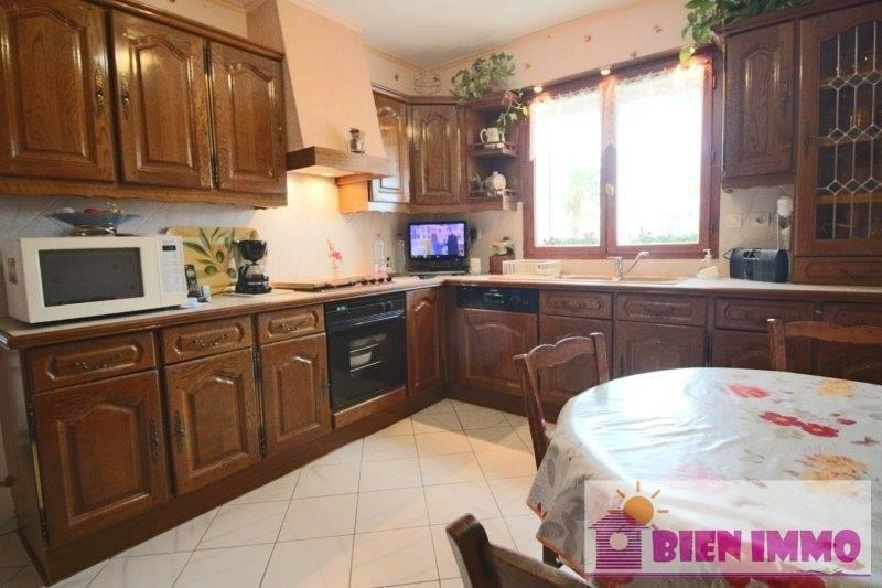 Vente maison / villa Saint sulpice de royan 308275€ - Photo 6