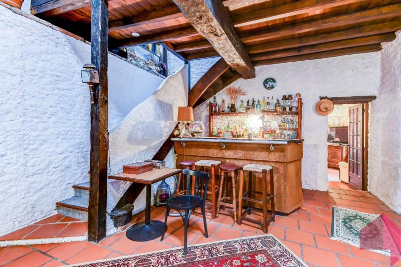 Venta  casa Lacroix-falgarde 380000€ - Fotografía 8