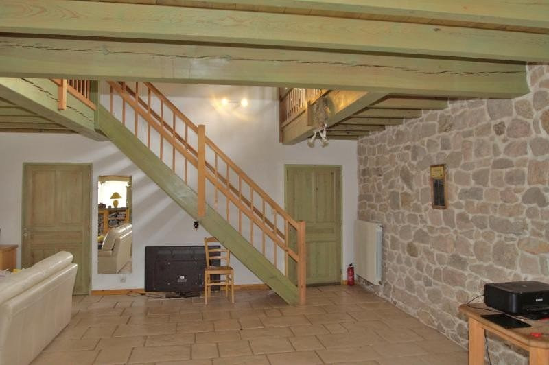 Verkoop  huis Lapte 315000€ - Foto 3