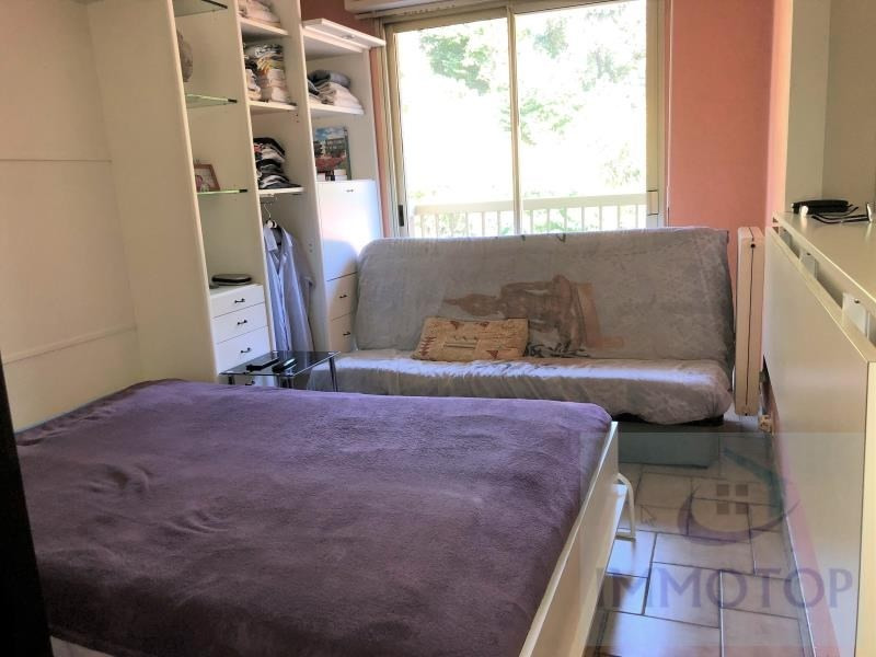Vente appartement Menton 99 000€ - Photo 6