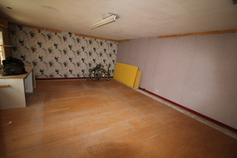 Sale house / villa Mary sur marne 120000€ - Picture 5