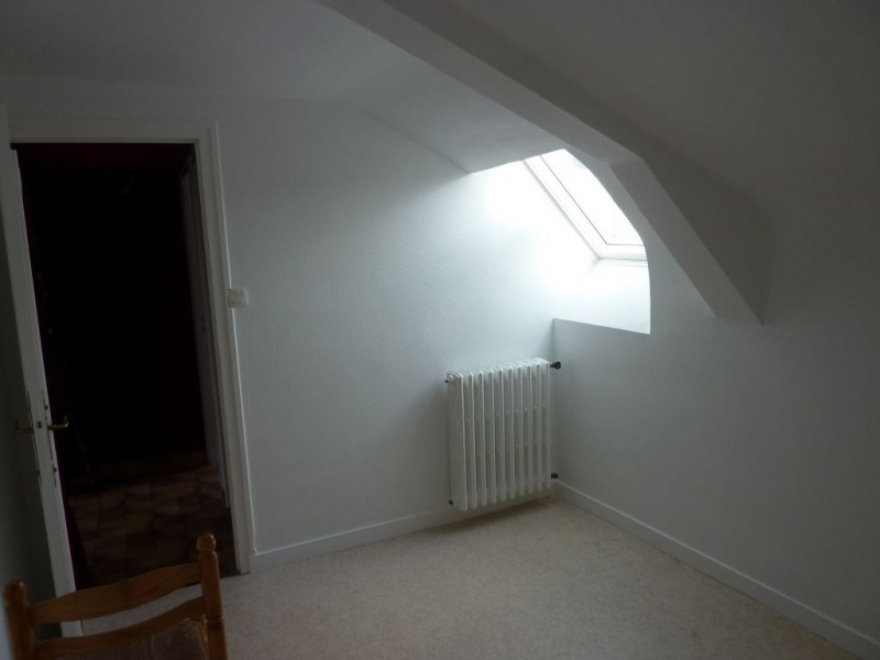 Rental apartment Pontivy 384€ CC - Picture 6