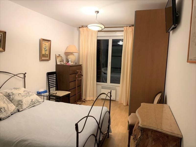 Vente appartement Antony 665 000€ - Photo 10