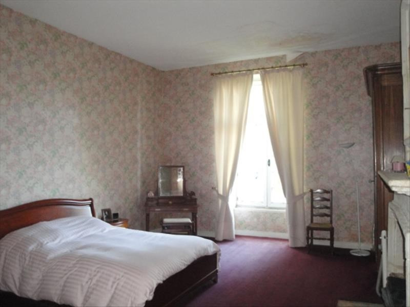 Vente maison / villa Secteur la creche 176800€ - Photo 4