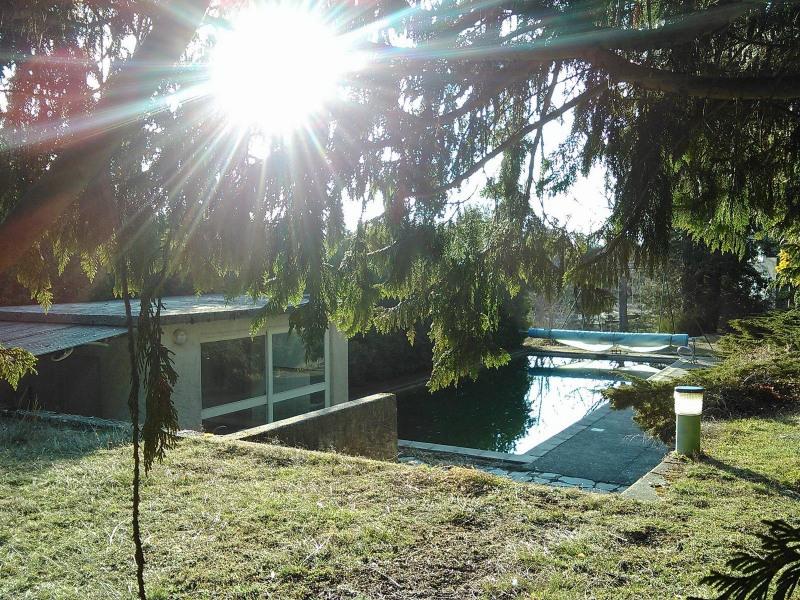 Sale house / villa Le chambon sur lignon 420000€ - Picture 30