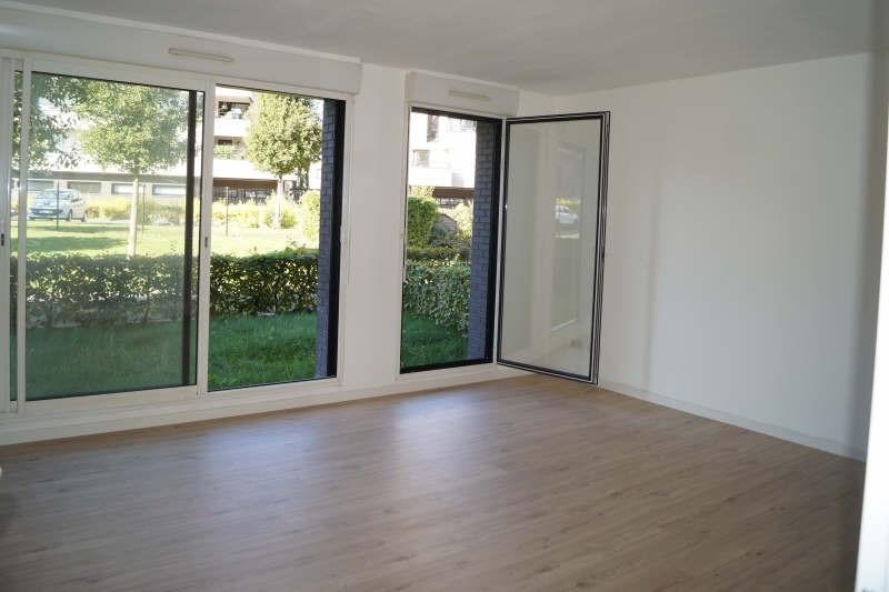 Venta  apartamento Arras 118000€ - Fotografía 3