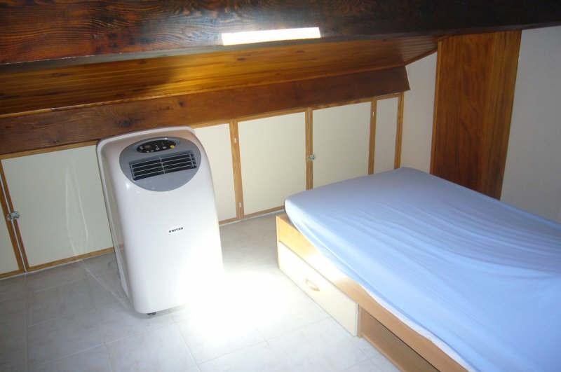 Vente appartement Le grau du roi 205000€ - Photo 9