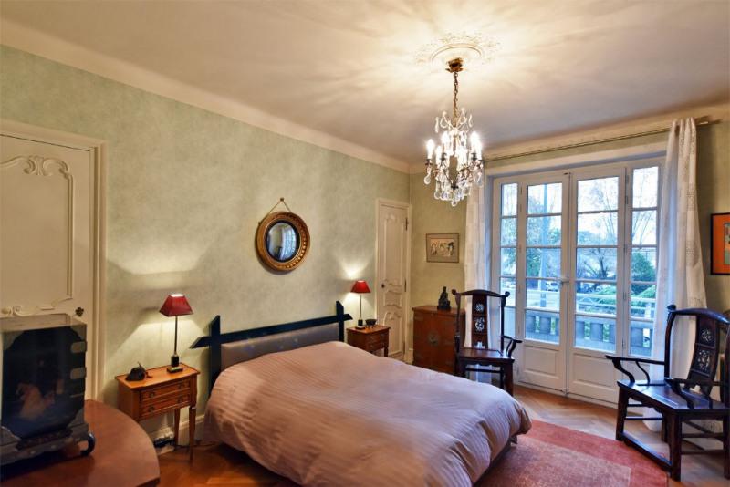 Sale apartment Lyon 6ème 580000€ - Picture 9