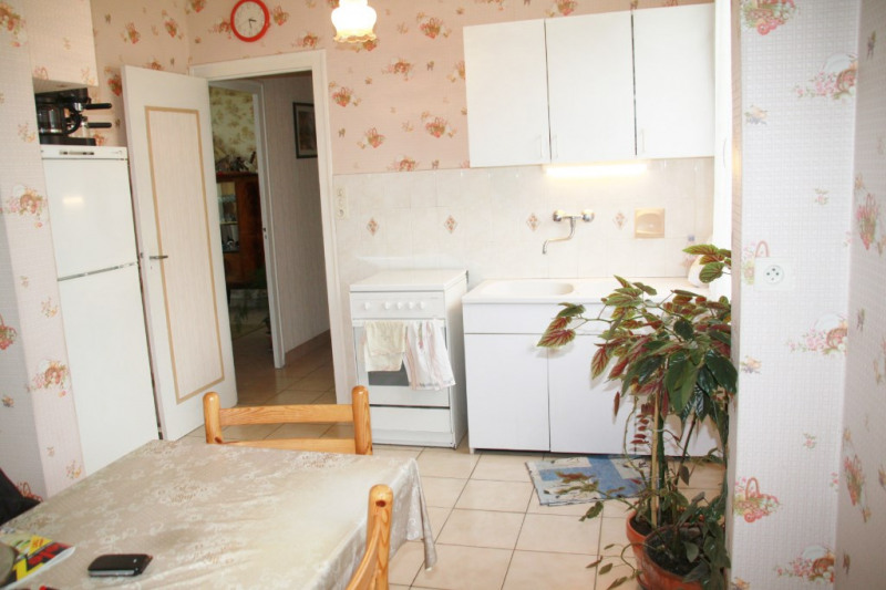 Sale house / villa Nantes 262500€ - Picture 7