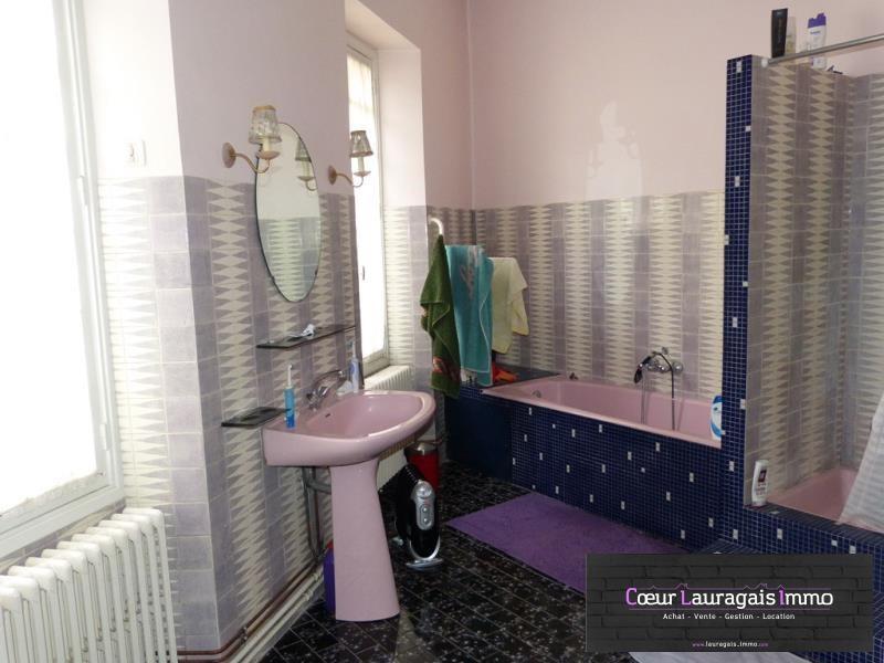 Location appartement Secteur caraman 760€ CC - Photo 4