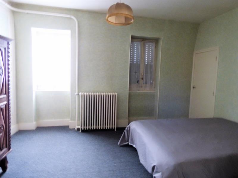 Venta  casa Moulins 75500€ - Fotografía 4