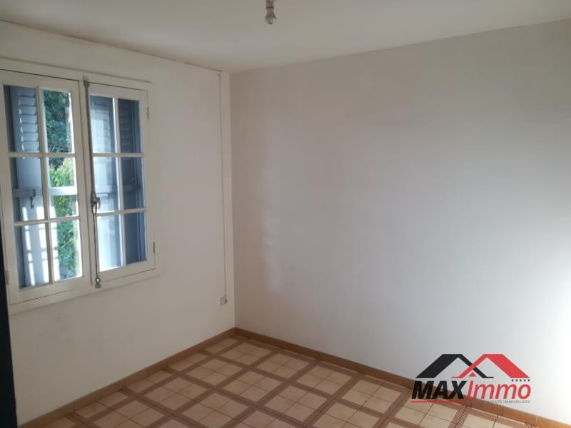 Vente maison / villa Le tampon 227 000€ - Photo 5