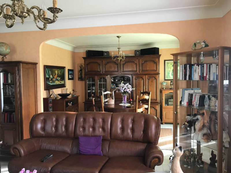Vente maison / villa Saint vincent de paul 225 000€ - Photo 7