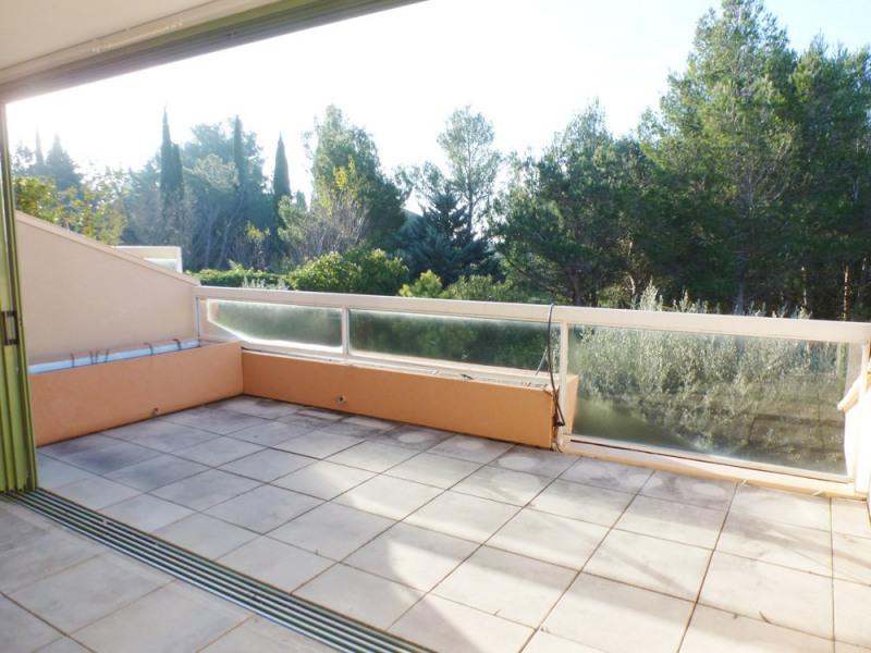 Vente appartement Villeneuve-lès-avignon 276000€ - Photo 1
