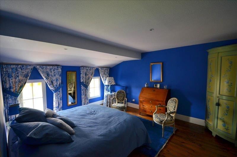 Verkoop  huis Albi 485000€ - Foto 9
