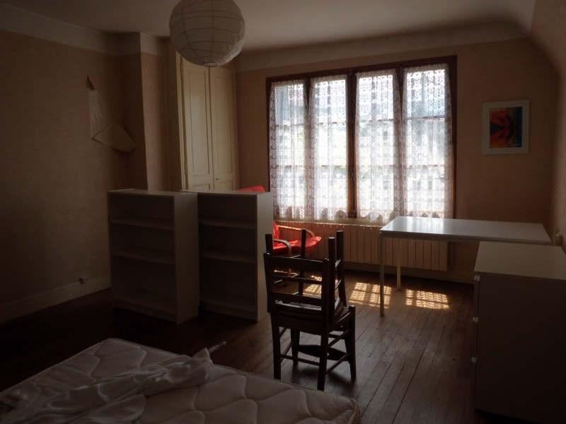 Location appartement Challes les eaux 518€ CC - Photo 8