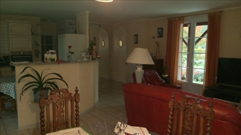 Vente maison / villa Niort 220 500€ - Photo 4