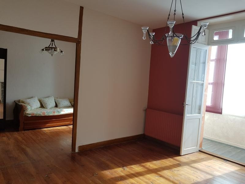 Rental apartment Pau 1150€ CC - Picture 4