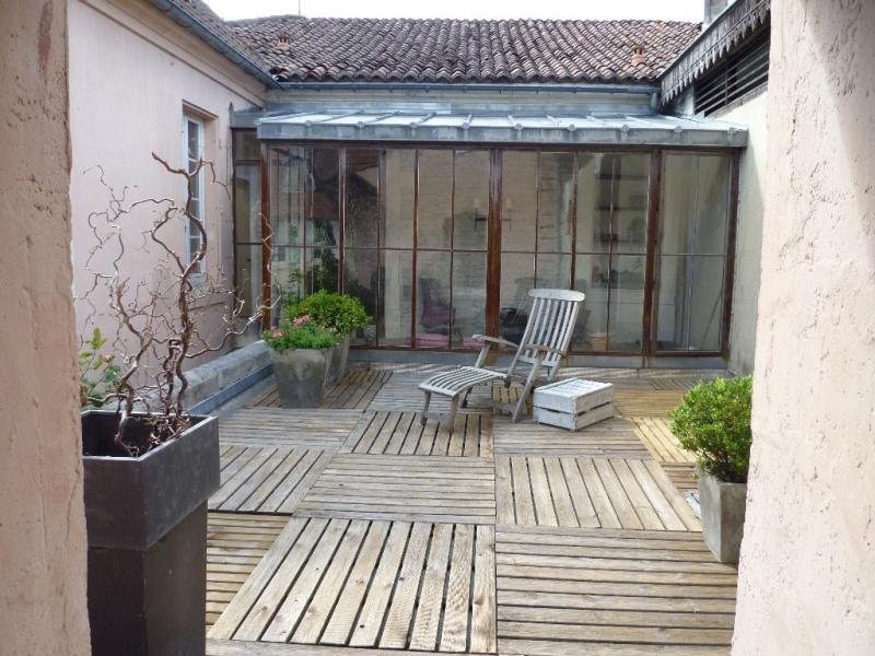 Sale house / villa Cognac 540 000€ - Picture 9