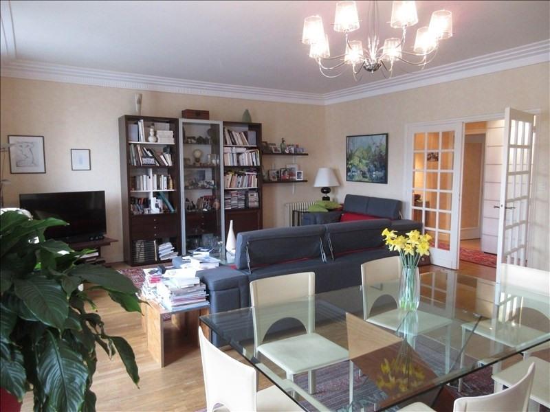 Vente appartement Audierne 229240€ - Photo 2