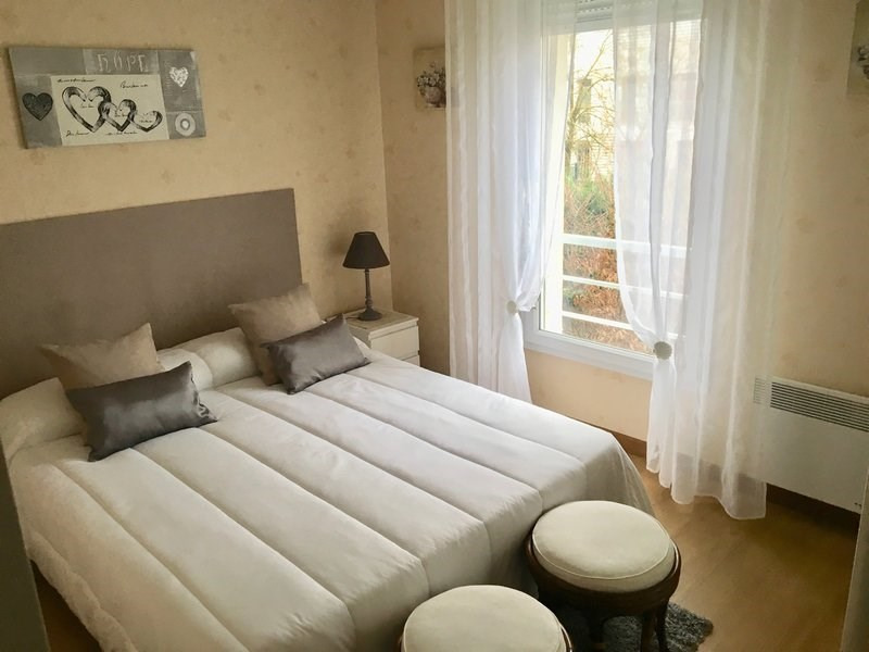 Vente appartement Chelles 231000€ - Photo 4