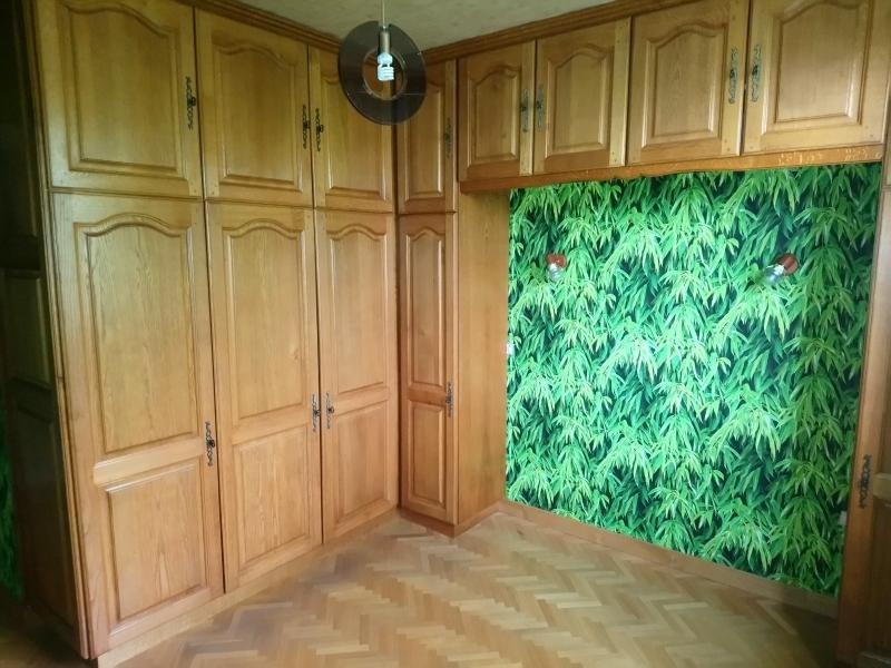 Sale apartment Dijon 129000€ - Picture 5