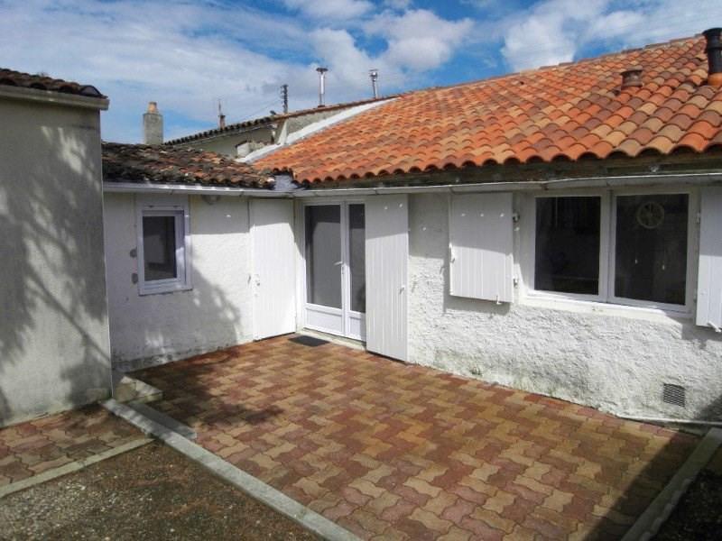 Rental house / villa Cognac 620€ +CH - Picture 6