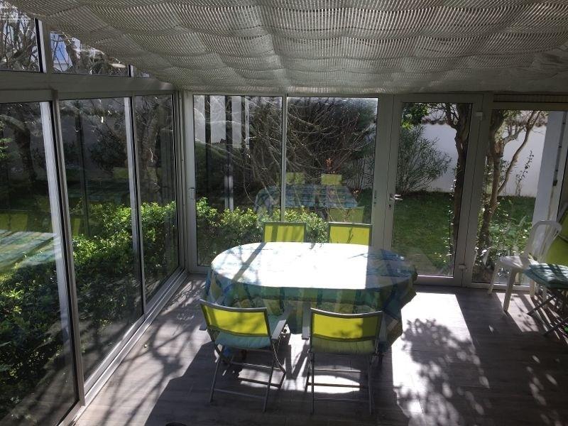 Vente maison / villa Royan 504000€ - Photo 4