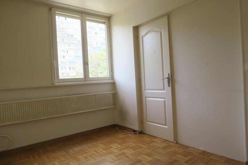 Vente appartement St etienne 56 000€ - Photo 7