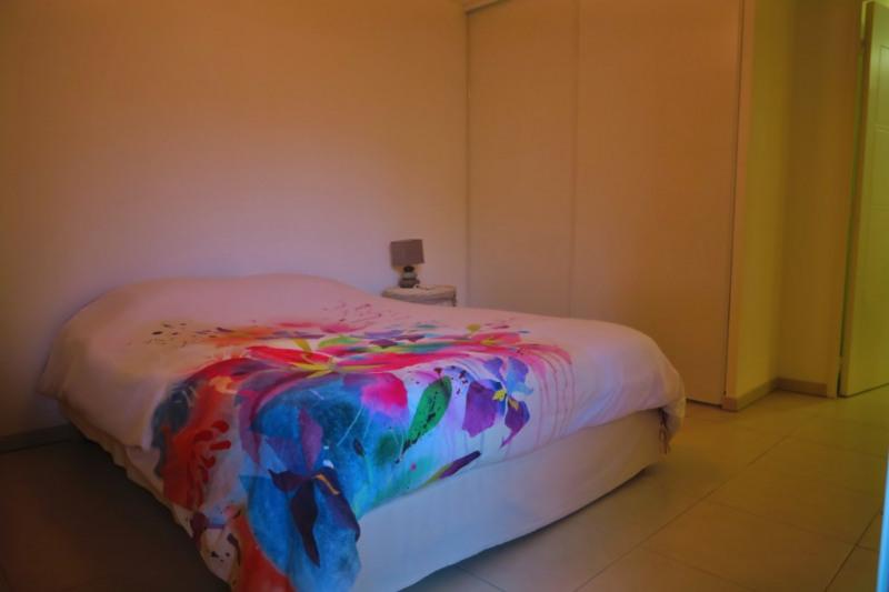 Vente appartement Aix en provence 198000€ - Photo 6