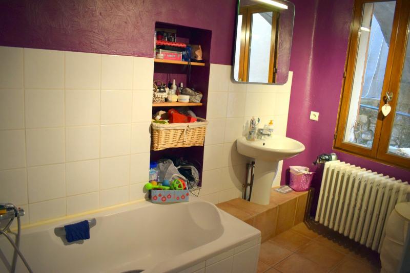 Vendita casa Seillans 185000€ - Fotografia 11