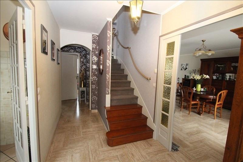 Sale house / villa Lizy sur ourcq 270000€ - Picture 9