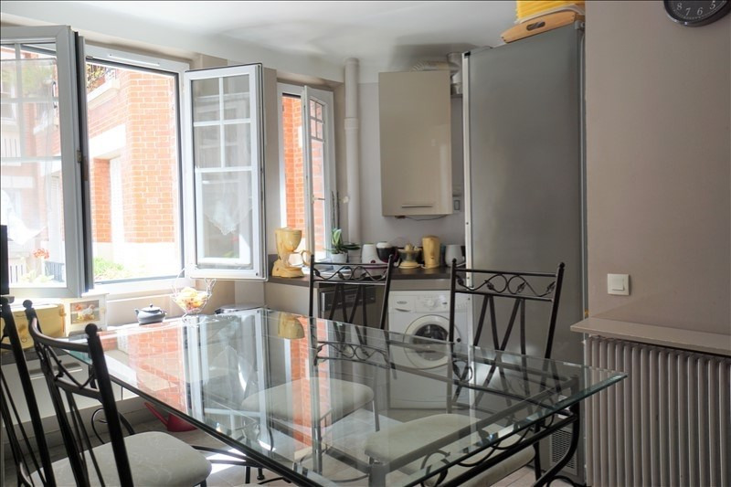 Sale apartment Bois colombes 349 000€ - Picture 3