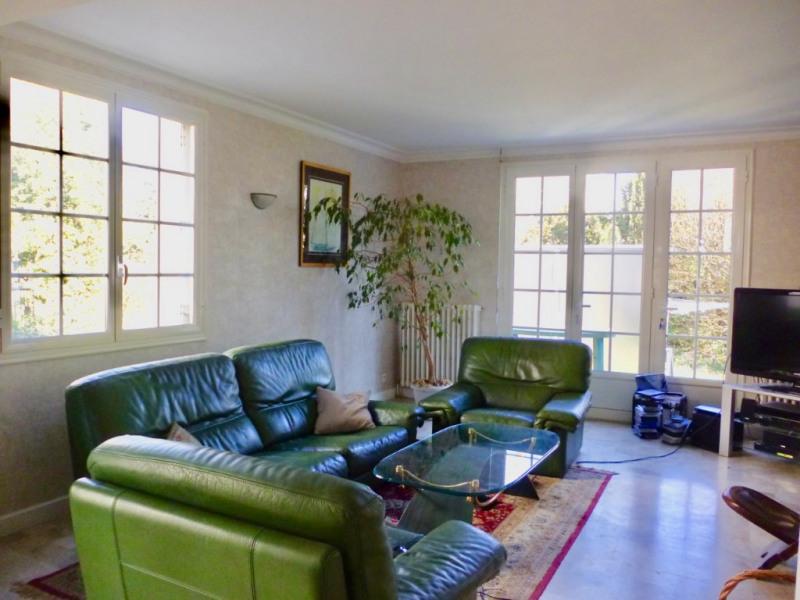 Sale house / villa Nantes 486450€ - Picture 2