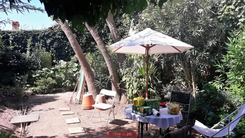 Deluxe sale house / villa Bormes les mimosas 680000€ - Picture 3