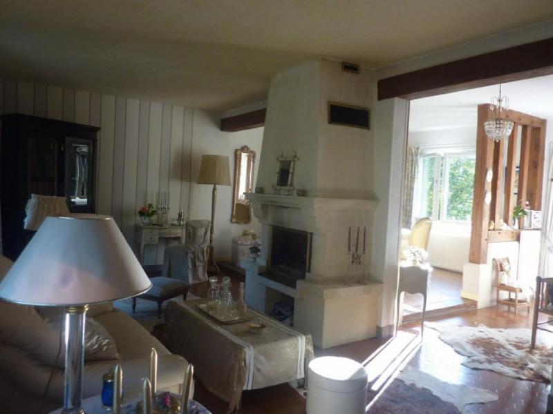 Sale house / villa Lisieux 294000€ - Picture 4