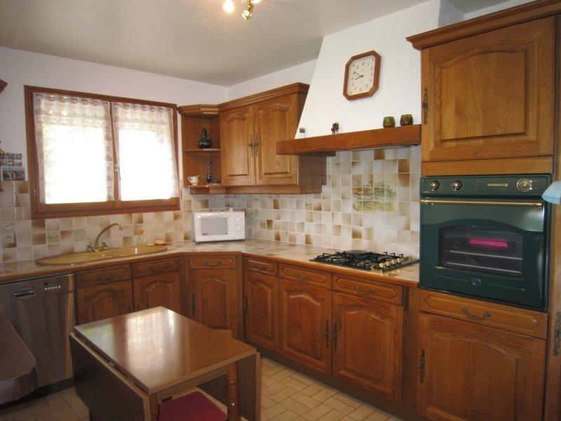 Sale house / villa St cyprien 118800€ - Picture 5