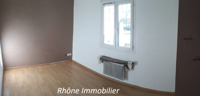 Vente maison / villa Jonage 330 000€ - Photo 4