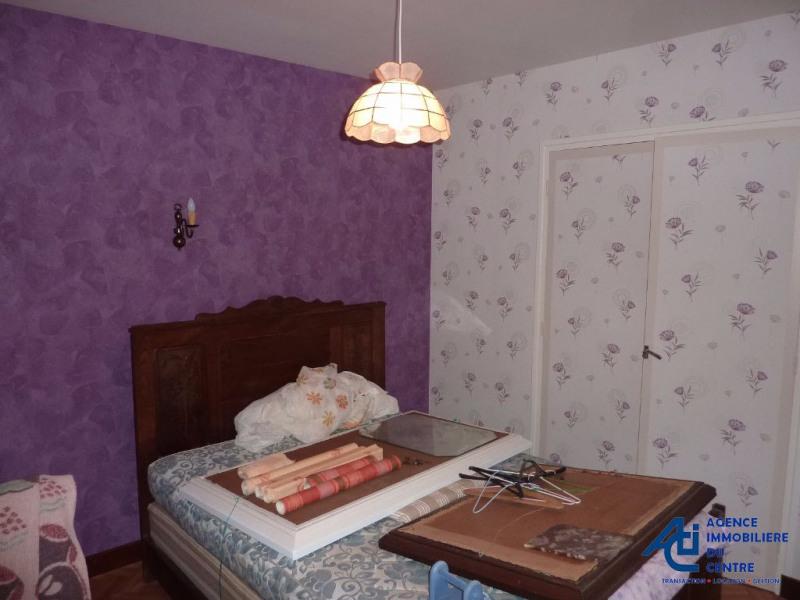 Rental house / villa Seglien 420€ +CH - Picture 3
