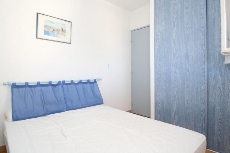 Vente appartement Argeles sur mer 78000€ - Photo 4