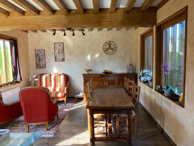 Revenda casa St arnoult 399000€ - Fotografia 5