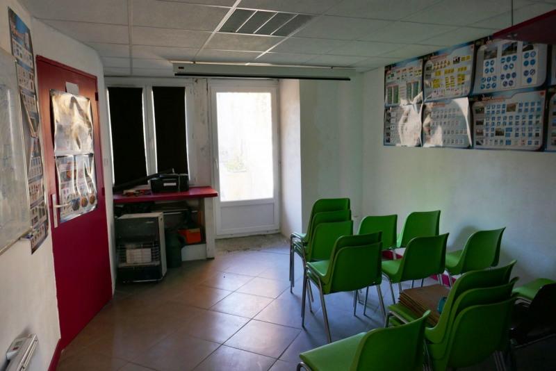 Vente immeuble St julien chapteuil 110000€ - Photo 2