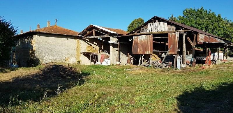 Sale house / villa Estrablin 238900€ - Picture 2