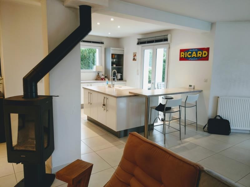Vente de prestige maison / villa Arbent 327000€ - Photo 3