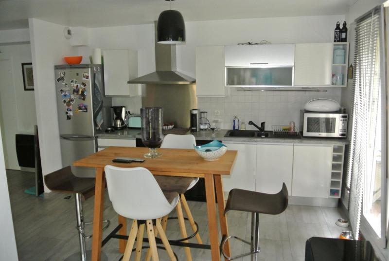 Sale apartment Le raincy 459000€ - Picture 7