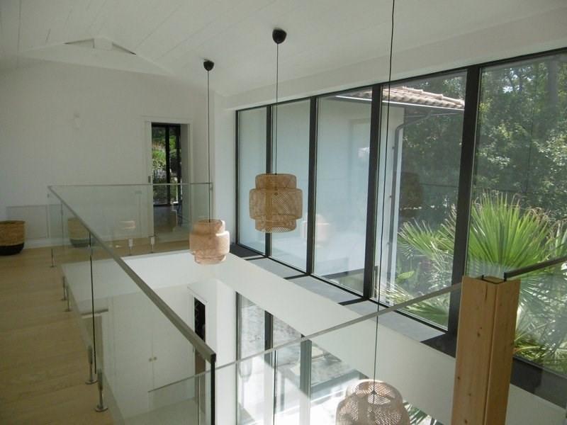 Vente de prestige maison / villa Arcachon 1480000€ - Photo 4
