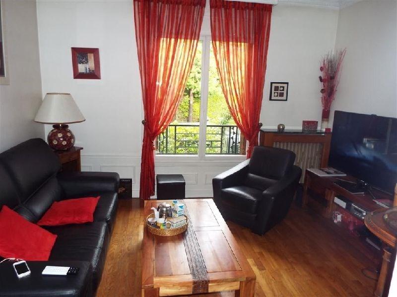 Vente maison / villa Morsang s ur orge 439000€ - Photo 3